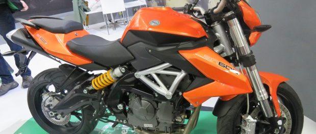 recomendaciones-rodar-moto