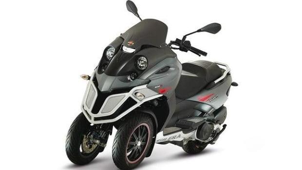 scooter-tres-ruedas