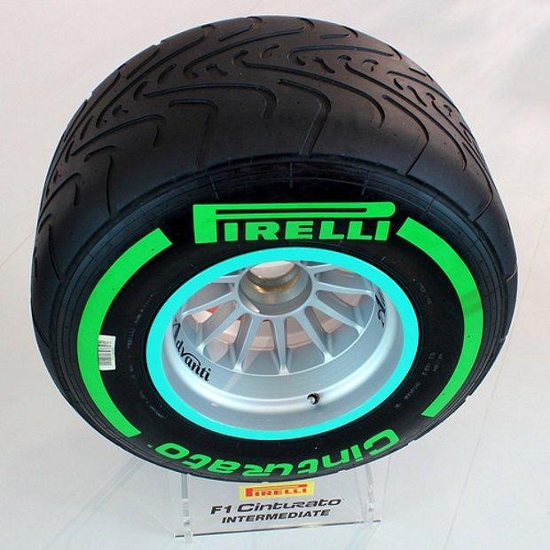 verde-f1