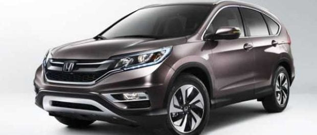 Honda cr v 2017 for 2017 hyundai tucson vs 2017 honda crv
