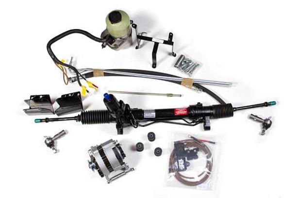 on jaguar xk120 wiring diagram